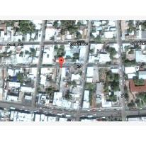 Foto de casa en venta en  440, golondrinas, guaymas, sonora, 2690104 No. 01