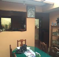 Foto de casa en venta en avenida yajalón 10, el cerrillo, san cristóbal de las casas, chiapas, 2760048 No. 01