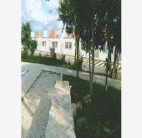 Foto de casa en venta en avenida yaxche 260, prado norte, benito juárez, quintana roo, 4454107 No. 01