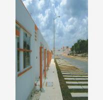 Foto de casa en venta en avenida yaxche 29, prado norte, benito juárez, quintana roo, 4316184 No. 01