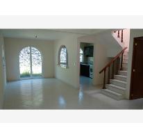 Foto de casa en venta en  5, granjas mérida, temixco, morelos, 2425738 No. 01
