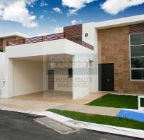 Foto de casa en venta en avenida yucatan , jardines del norte, mérida, yucatán, 0 No. 01