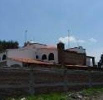 Foto de casa en venta en Ojo de Agua, Tecámac, México, 499949,  no 01