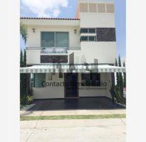 Foto de casa en venta en avenidalacima 2408, zoquipan, zapopan, jalisco, 2096674 no 01