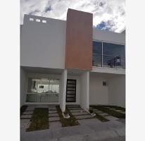 Foto de casa en venta en aves 3, desarrollo habitacional zibata, el marqués, querétaro, 0 No. 01