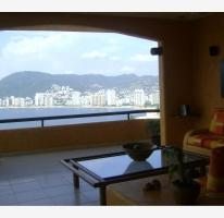Foto de casa en renta en avescenica, marina brisas, acapulco de juárez, guerrero, 629383 no 01