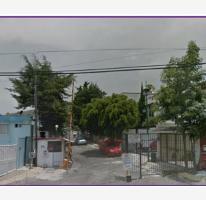 Foto de casa en venta en avestruz 00, las alamedas, atizapán de zaragoza, méxico, 0 No. 01