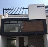 Foto de casa en venta en aviación 0 , valle real, zapopan, jalisco, 0 No. 01