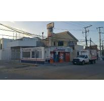 Foto de terreno comercial en venta en  , aviación, carmen, campeche, 2609749 No. 01