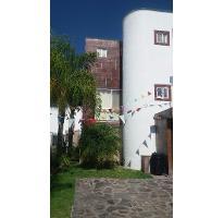 Foto de casa en venta en  , porta real, zapopan, jalisco, 2901984 No. 01