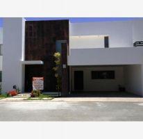 Foto de casa en venta en, aviación san ignacio segunda etapa, torreón, coahuila de zaragoza, 1017665 no 01
