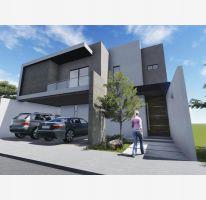 Foto de casa en venta en, aviación san ignacio segunda etapa, torreón, coahuila de zaragoza, 2033118 no 01