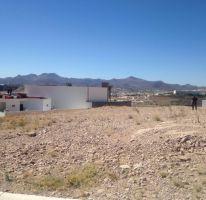 Foto de terreno habitacional en venta en, avícola i, chihuahua, chihuahua, 1773950 no 01