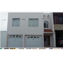 Foto de casa en venta en  , avícola ii, chihuahua, chihuahua, 2791738 No. 01