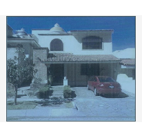 Foto de casa en renta en avila camacho 2659, country club, guadalajara, jalisco, 2506731 No. 01