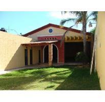 Foto de local en venta en  348, san isidro ejidal, zapopan, jalisco, 1729388 No. 01