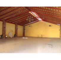 Foto de bodega en venta en avila camacho 348, san isidro ejidal, zapopan, jalisco, 2658802 No. 01