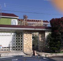 Foto de casa en venta en avila camacho 396, san isidro ejidal, zapopan, jalisco, 2201110 no 01