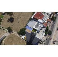 Foto de departamento en venta en ávila camacho , country club, guadalajara, jalisco, 2717485 No. 01
