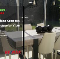 Foto de casa en venta en aviñon 25, villa verdún, álvaro obregón, distrito federal, 3618084 No. 01