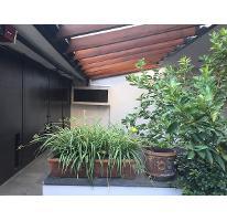 Foto de casa en venta en  , villa verdún, álvaro obregón, distrito federal, 2954442 No. 01