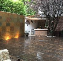 Foto de casa en venta en aviñón , villa verdún, álvaro obregón, distrito federal, 3772303 No. 02