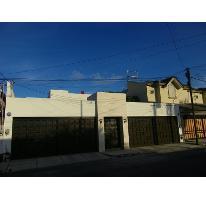 Foto de casa en venta en  , avita anahuac, san nicolás de los garza, nuevo león, 2697366 No. 01