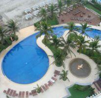 Foto de departamento en venta en avlas palmas, playa diamante, acapulco de juárez, guerrero, 1344325 no 01