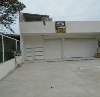 Foto de bodega en renta en avlopez mateos00, adolfo ruiz cortines, tuxpan, veracruz, 1720970 no 01