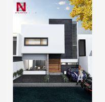 Foto de casa en venta en avmirador de quueretaro, el tintero, querétaro, querétaro, 1593250 no 01