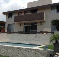 Foto de casa en venta en avpalmira, las garzas, cuernavaca, morelos, 1409477 no 01