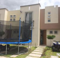 Foto de casa en venta en avpie de la cuesta 3221, paseos del pedregal, querétaro, querétaro, 2216392 no 01