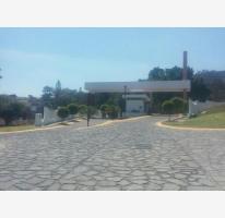 Foto de terreno habitacional en venta en avsan isidro sur, coto abedules, bosques de san isidro, zapopan, jalisco, 914215 no 01