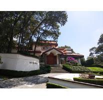Foto de casa en renta en axapusco 35 , hacienda de valle escondido, atizapán de zaragoza, méxico, 0 No. 02