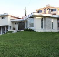 Foto de casa en venta en axayacatl , ciudad del sol, zapopan, jalisco, 3822147 No. 01
