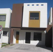 Foto de casa en venta en, axis mty, apodaca, nuevo león, 1786076 no 01