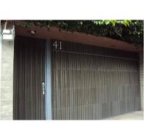 Foto de casa en venta en, axotla, álvaro obregón, df, 1779098 no 01