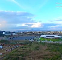 Foto de terreno habitacional en venta en  , ayamonte, zapopan, jalisco, 2720089 No. 01