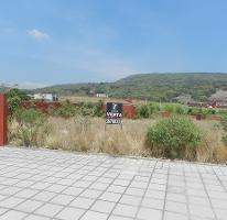 Foto de terreno habitacional en venta en bajio ii plaza de la musica , ayamonte, zapopan, jalisco, 3393607 No. 01