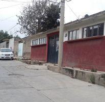 Foto de casa en venta en, ayotla, ixtapaluca, estado de méxico, 1589086 no 01