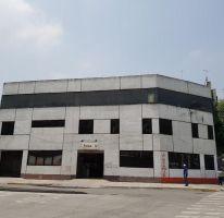 Foto de edificio en venta en ayuntamiento 168, centro área 9, cuauhtémoc, df, 2149464 no 01