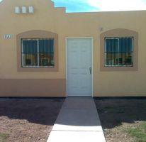 Foto de casa en venta en ayuntamiento 3141, valle del rey, ahome, sinaloa, 2198872 no 01