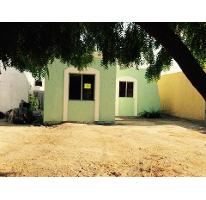 Foto de casa en venta en  , ayuntamiento, la paz, baja california sur, 2305747 No. 01