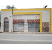 Propiedad similar 2742005 en Tiburcio Garza Zamora.