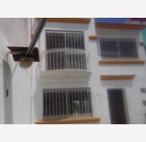 Foto de casa en venta en azabache 525, esmeralda, san luis potosí, san luis potosí, 1534326 no 01