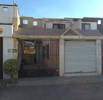 Foto de casa en venta en azabache , jardines del sur, san luis potosí, san luis potosí, 3675568 No. 01
