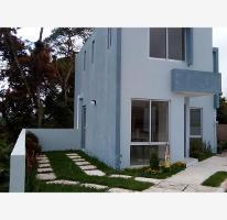 Foto de casa en venta en azadoneros 4, san josé, coatepec, veracruz de ignacio de la llave, 3818930 No. 01