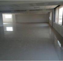Foto de edificio en renta en azafran 1, granjas méxico, iztacalco, df, 1442331 no 01