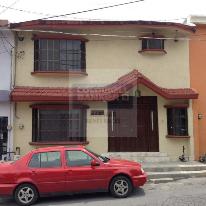 Foto de casa en venta en  1105, 3 caminos, guadalupe, nuevo león, 1232069 No. 01