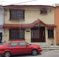 Foto de casa en venta en azafrn 1105, 3 caminos, guadalupe, nuevo león, 1232069 no 01